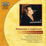 VARIOUS ARTISTS - Tatiana Smirnova Divertimento, Romantic Messages, In Spring Night, Cello Concerto, Suzdal's Pictures - CD