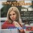 AZZOPARDI ANNE-MARIE - Ainsi font - 7inch (EP)
