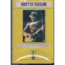 MELVIN TAYLOR - plays the blues for you - Tape