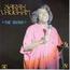 Sarah Vaughan - The Divine - CD