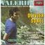 SOREL OLIVIER - Valérie - 7inch (EP)