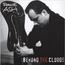 FRANCK ASH - Beyond the Clouds - CD