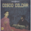 DISCO DILDAR - (various) - 33T