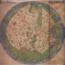 AKTUALA - La terra - LP 180-220 gr