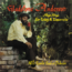 GLADSTONE ANDERSON / ROOTS RADICS - Sings Songs For Today And Tomorrow / Radical Dub Session - Double LP Gatefold