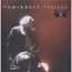 TAMIKREST RSD 2015 - Taksera - LP Gatefold