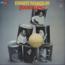 ERNEST RANGLIN - Ranglypso - LP