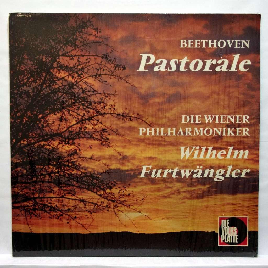 beethoven pastoral symphony Beethoven's pastoral is no musical cul-de-sac, writes tom service it's a radical work, and in its final movement is music more purely spine-tingling and life-enhancingly joyful than almost .