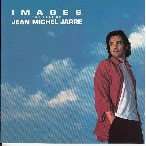 images jean michel jarre
