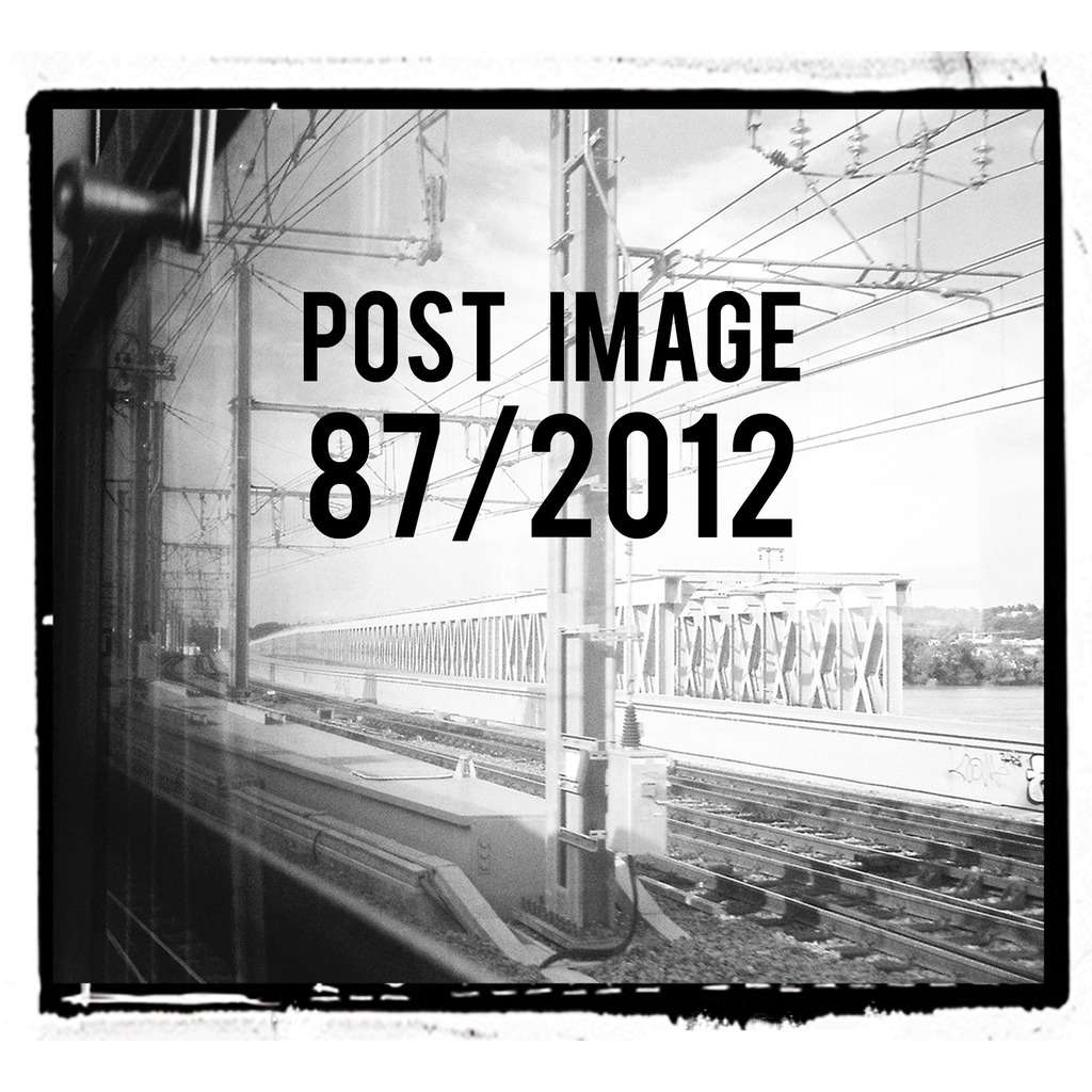Aqui Label Musique : post image 87/2012 - CD x 2