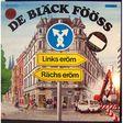 bläck fööss links eröm, rechts eröm (1977)