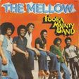 the melow fooka mainty band