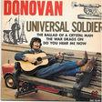 donovan universal soldier