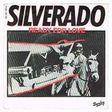 silverado ready for love / slow down