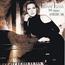 ELIANE ELIAS - the three america - CD