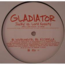 LORD KOSSITY - gladiator - 33T