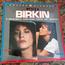 BIRKIN JANE + 3 TITRES AVEC SERGE GAINSBOURG - Succès 2 disques: Je t'aime moi non plus - LP