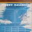 JOHNNY HALLYDAY - Souvenirs, Souvenirs - LP