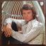 JOHNNY HALLYDAY - country-folk-rock - LP Gatefold