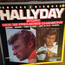JOHNNY HALLYDAY - Hallyday Story - Ses 32 Premieres Chansons - Serie 'Succes 2 disques' - LP x 2