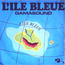 GAMASOUND - Are You The One/ L'Ile Bleue - 7inch (SP)