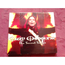 OZZY OSBOURNE - the secret songs - CD