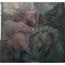 JOHN MAYALL - blues from laurel canyon - LP Gatefold