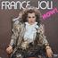 FRANCE JOLI - now - LP