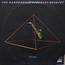 THE CANNONBALL ADDERLEY QUINTET - pyramid - LP