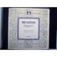 BRAHMS - Symphonie Nr. 3 F-Dur op. 90 - 10 inch
