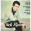 DICK RIVERS - L'effet que tu me fais - 7inch (EP)