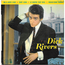 DICK RIVERS - On a juste l'âge - 7inch (EP)