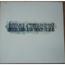 KING CRIMSON - Starless and Bible black - LP
