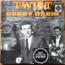 BOBBY DARIN - Twist (Copie cd offerte) - 7inch (EP)