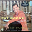 PAT BOONE - Sings The Hits, No. 3 (Copie cd offerte) - 7inch (EP)