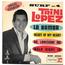 TRINI LOPEZ - La bamba - 45T (EP 4 titres)