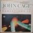 JOHN CAGE - Variations IV Volume II - 33T