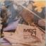 V--A Feat. MARLOS NOBRE, RUFO HERRERA - MEC 71 - LP