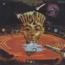 WELDON IRVINE - Cosmic Vortex - LP