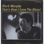 MARK MURPHY - That's How I Love The Blues - 33T