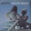 LONNIE SMITH - Drives - LP