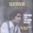 HERVÉ IMARE - Josephine / Mele-Mele - 7inch (SP)