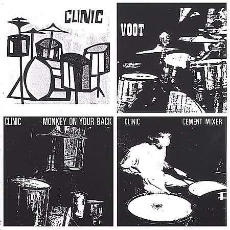 Clinic Clinic