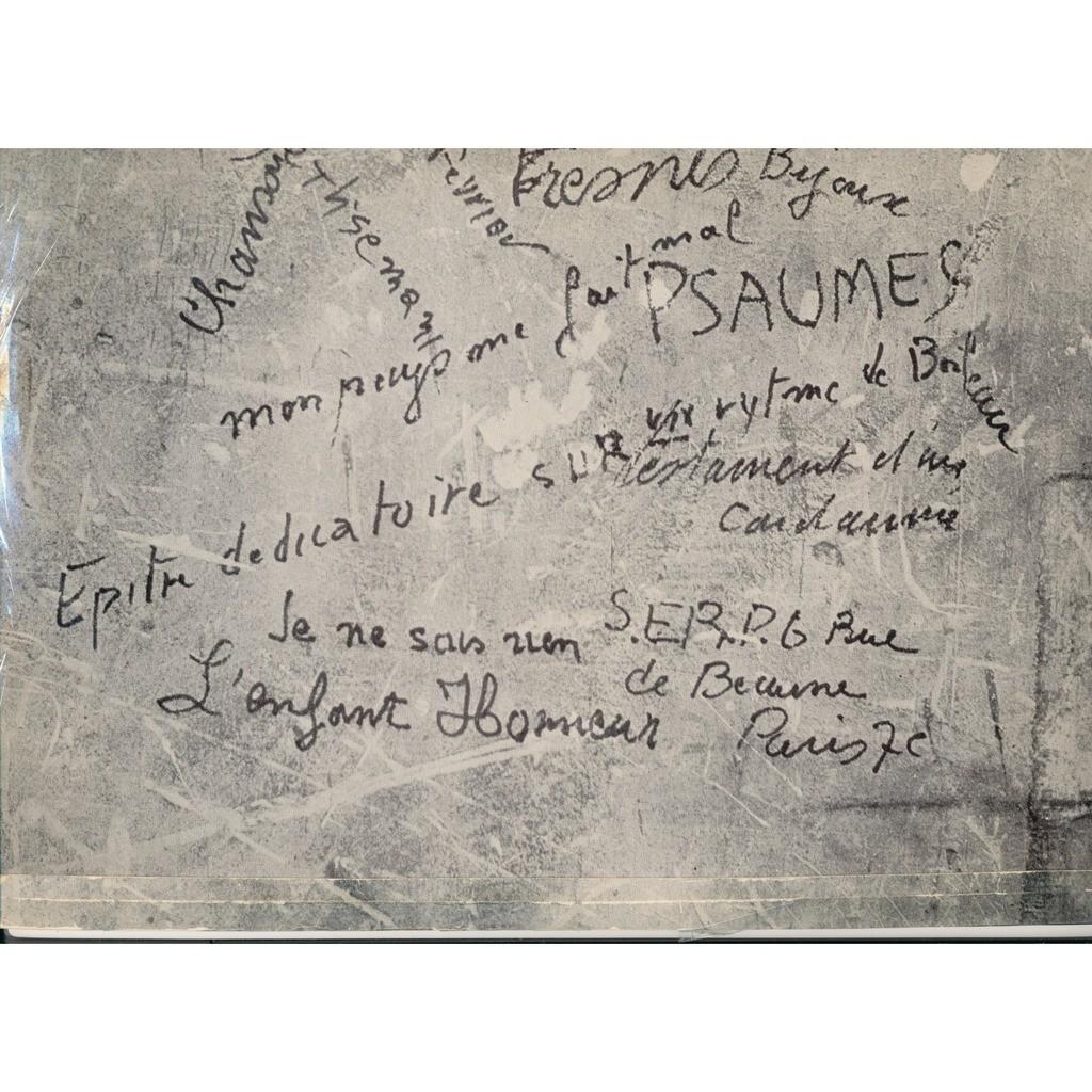 """Résultat de recherche d'images pour """"robert brasillach poemes"""""""