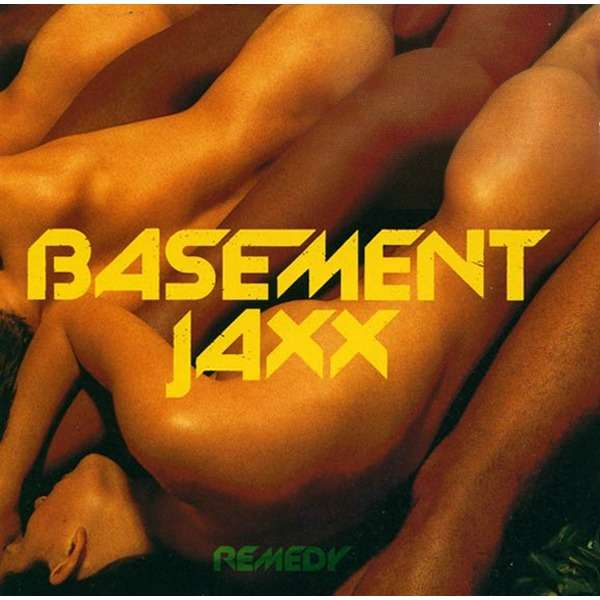 basement jaxx remedy cd for sale on bide et musique marketplace by rh bideetmusique cdandlp com basement jaxx remedy flac basement jaxx remedy full album