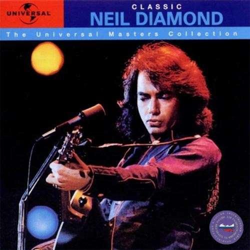 Neil Diamond - Classic