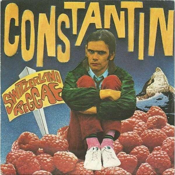constantin switzerland reggae