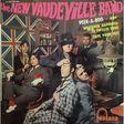 new vaudeville band peek-a-boo