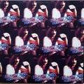 FRANK ZAPPA / MOTHERS OF INVENTION - Roxy By Proxy (2xlp) Ltd Edit Gatefold Poch -E.U - 33T x 2