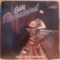 EDDY ROSEMOND - Algo bueno / You're too far - 12 inch 45 rpm
